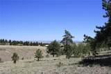 10617 Ranch Road - Photo 16