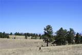 10617 Ranch Road - Photo 2