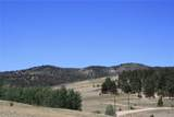 10617 Ranch Road - Photo 20