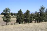 10617 Ranch Road - Photo 23