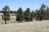 10617 Ranch Road - Photo 24