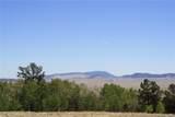 10617 Ranch Road - Photo 25
