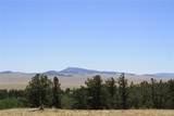 10617 Ranch Road - Photo 26