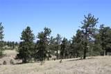 10617 Ranch Road - Photo 7