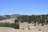 10617 Ranch Road - Photo 9