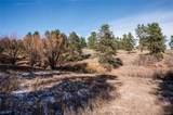 0000 Turkey Creek Road - Photo 6