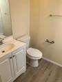 17093 Tennessee Drive - Photo 10