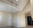 17093 Tennessee Drive - Photo 2