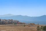 13328 Positano Point - Photo 23