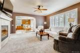 3101 Hourglass Place - Photo 10