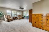 3101 Hourglass Place - Photo 13