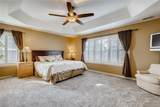 3101 Hourglass Place - Photo 14