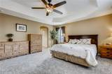 3101 Hourglass Place - Photo 15