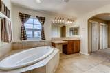 3101 Hourglass Place - Photo 17
