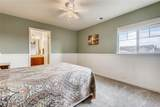 3101 Hourglass Place - Photo 19