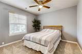 3101 Hourglass Place - Photo 21