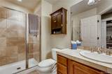 3101 Hourglass Place - Photo 22
