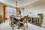 3101 Hourglass Place - Photo 4