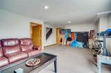 21810 Saddlebrook Drive - Photo 27