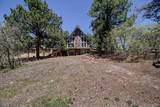 8987 Village Pines Circle - Photo 33