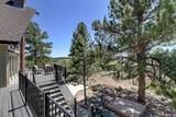 8987 Village Pines Circle - Photo 39