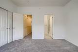 2951 Riverwalk Circle - Photo 20