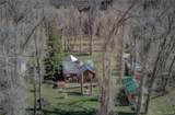 5315 County Road 29 - Photo 38