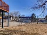 9772 Orangewood Drive - Photo 29