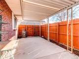 9772 Orangewood Drive - Photo 8