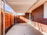 9772 Orangewood Drive - Photo 9
