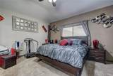 8501 Union Avenue - Photo 15