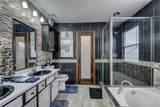 8501 Union Avenue - Photo 17