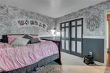 8501 Union Avenue - Photo 20