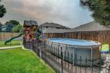 8501 Union Avenue - Photo 32