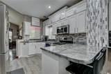 8501 Union Avenue - Photo 4