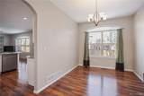10924 Parker Vista Place - Photo 6