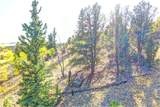 1311 Signal Ridge Road - Photo 6