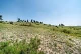 6022 Marca Monte Trail - Photo 11