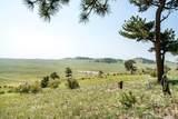 6022 Marca Monte Trail - Photo 9