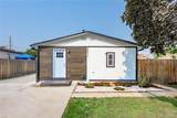 5511 Umatilla Street - Photo 1