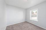 5511 Umatilla Street - Photo 17