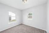 5511 Umatilla Street - Photo 18