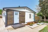 5511 Umatilla Street - Photo 2