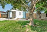 5511 Umatilla Street - Photo 3