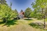 38021 Fawn Meadows Trail - Photo 11