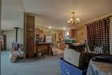 3201 Blair Road - Photo 17