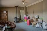 3201 Blair Road - Photo 6