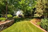 4443 Cottonwood Place - Photo 39