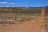 County Road B - Photo 14