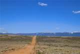 County Road B - Photo 9